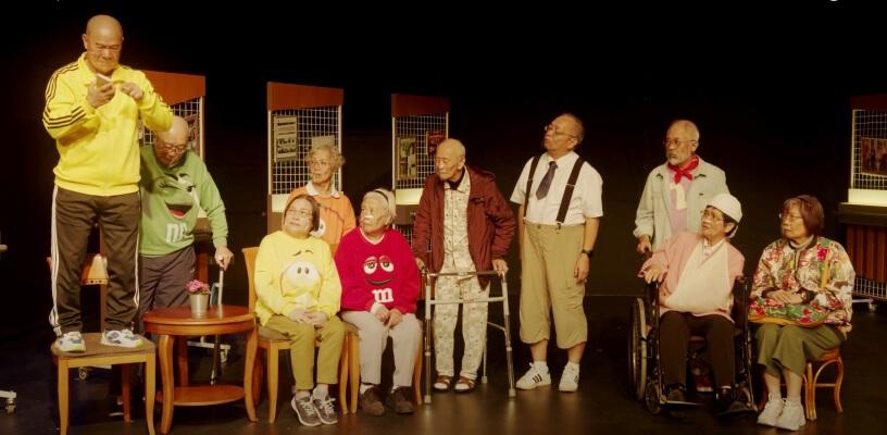 link-reit-media-link-perspectives-inspirational-drama-programme-for-elderly-1